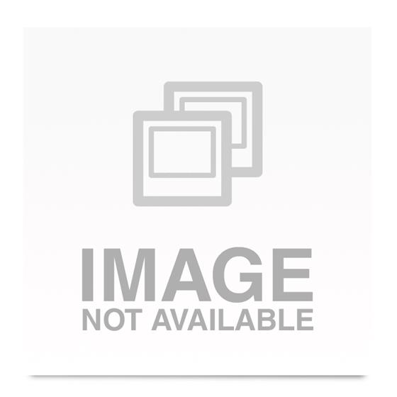 Sterling Silver CZ 5 Piece Matching Bridal Ring Set Halo Stacked Round Cut1