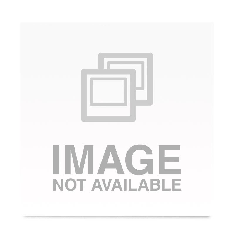 925 Silver Oval CZ Hoop Earrings Bezel set All Aro
